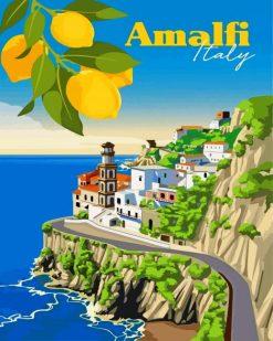 amalfi-coast-paint-by-numbers