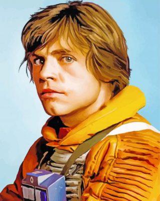 luke-skywalker-star-wars-empire-strikes-back-paint-by-number
